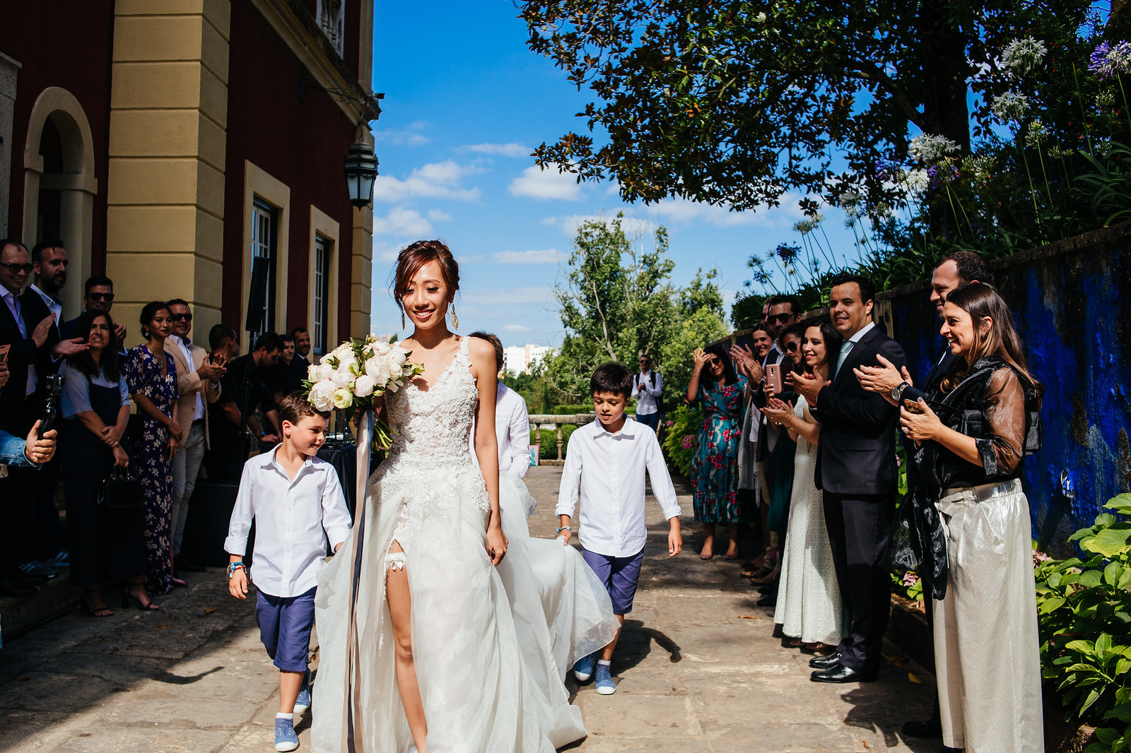 2018-07-19 Cindy-Andre-Wedding-Final-HiRes-84