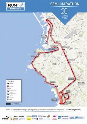Parcours-semi-marathon-RunInMarseille-2016-283x400