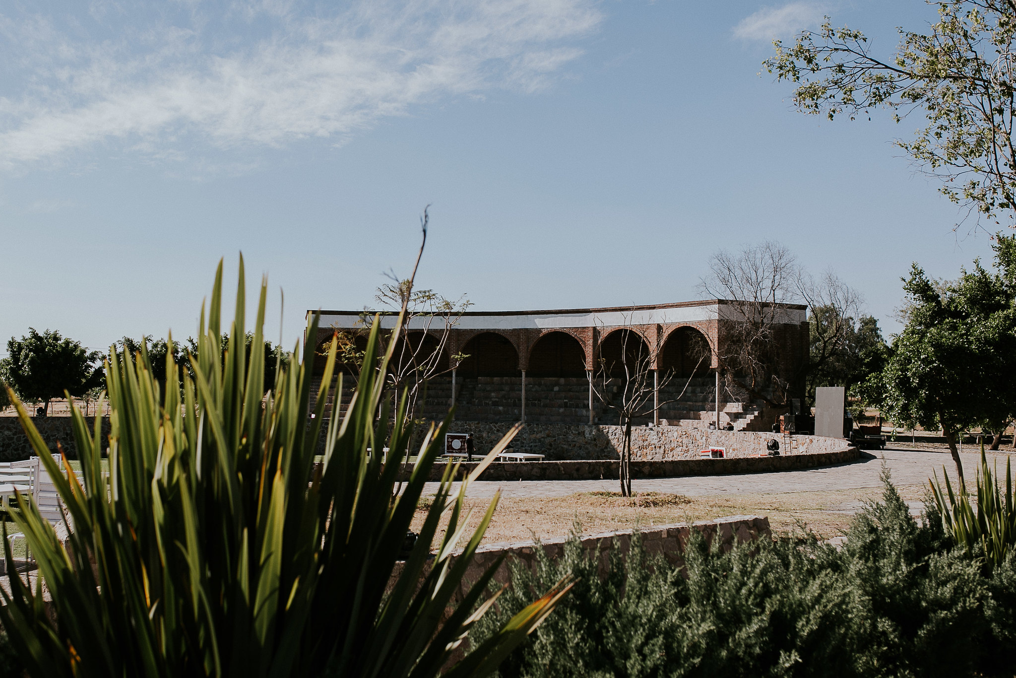 Guanajuato_Wedding_Photographer_0045