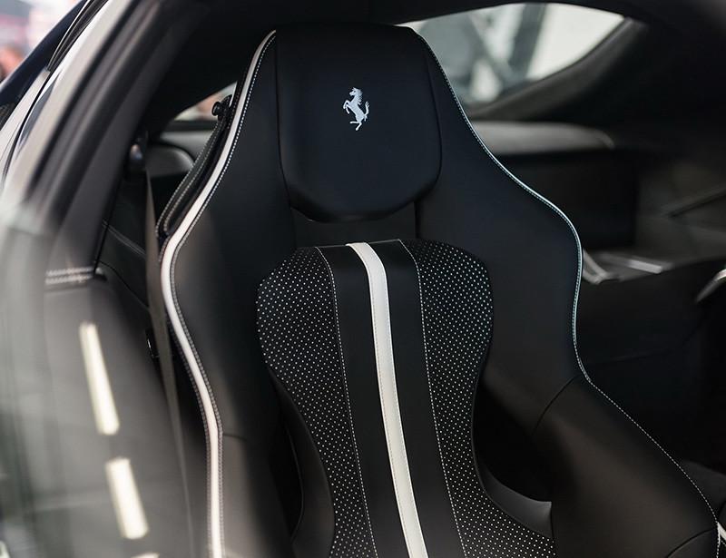 Ferrari-812-custom (6)