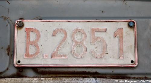 B.2851