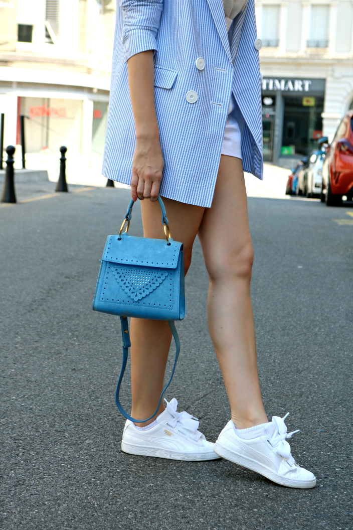 Outfit_blue (006b)