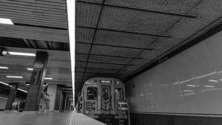Kipling Station 01