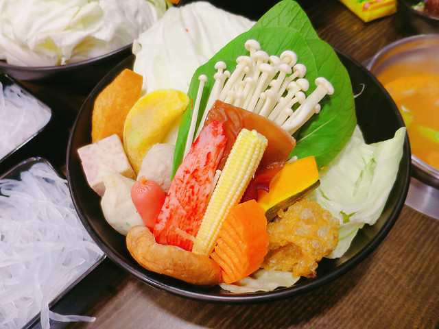 極禾優質鍋物-蘆洲店 (55)