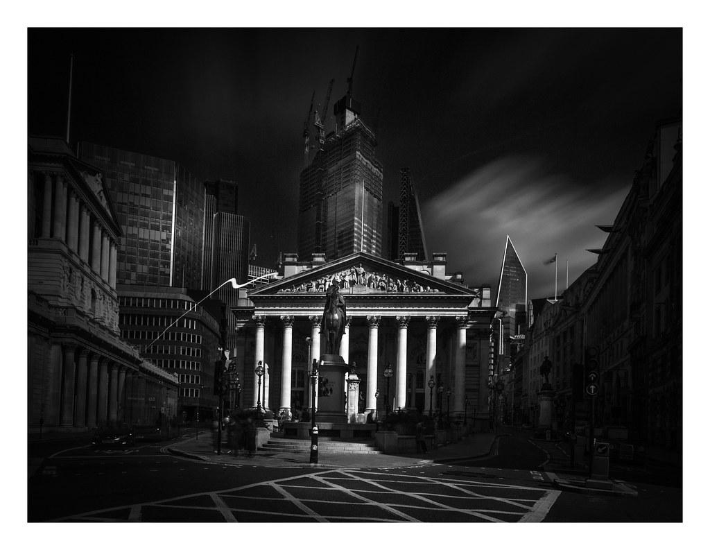 The City-1.jpg