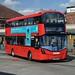 VWH2230 Metroline