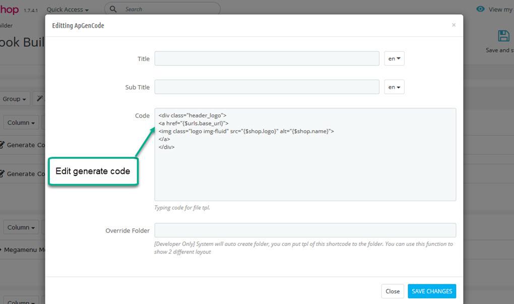 edit_code_generate