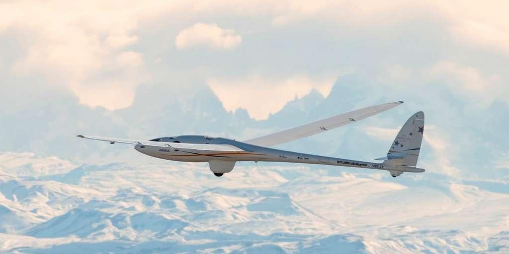 perlan-avion-sans-moteur