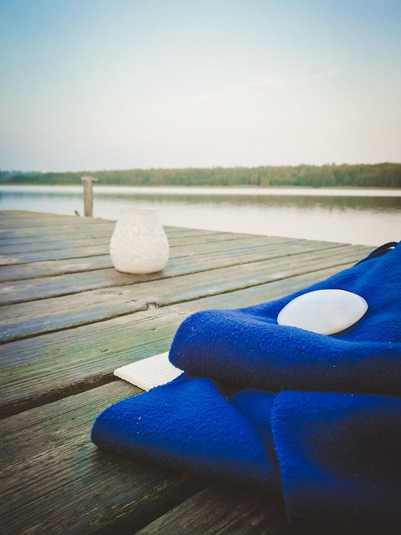 meditaatio-ennin-kengissa