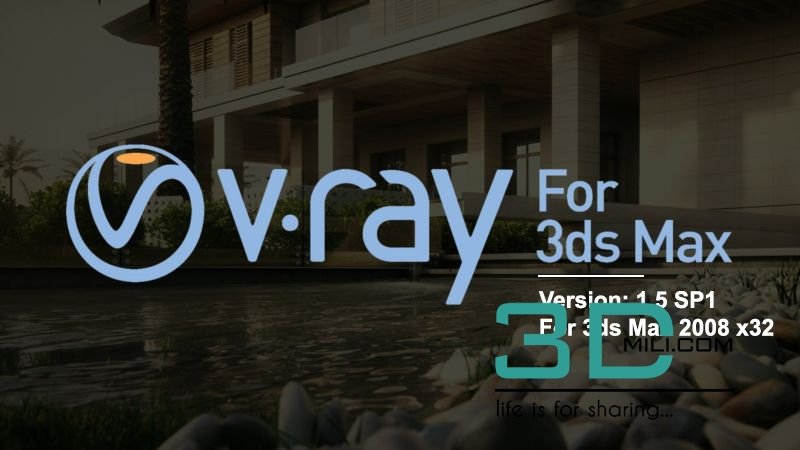 3ds max download free full version 32 bit