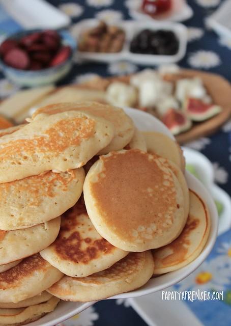 kahvaltılar (8)