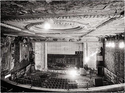 Broadway Theatre 008