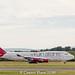 Virgin Atlantic G-VBIG B747-400 (IMG_9258)