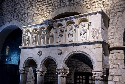 Santuario Santa Maria del Canneto