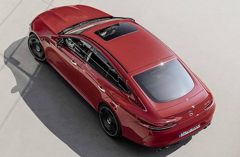 2019-mercedes-amg-gt-43-four-door-coupe (5)