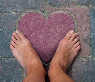 Apakah Jantung Bengkak Bisa Menyebabkan Kematian