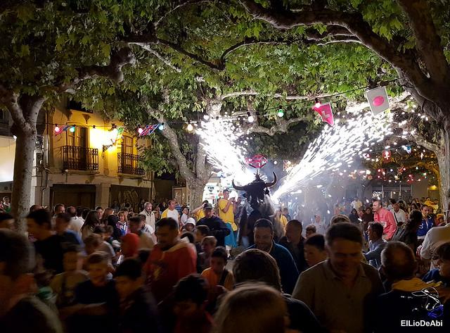 Briviesca en Fiestas 2018 9