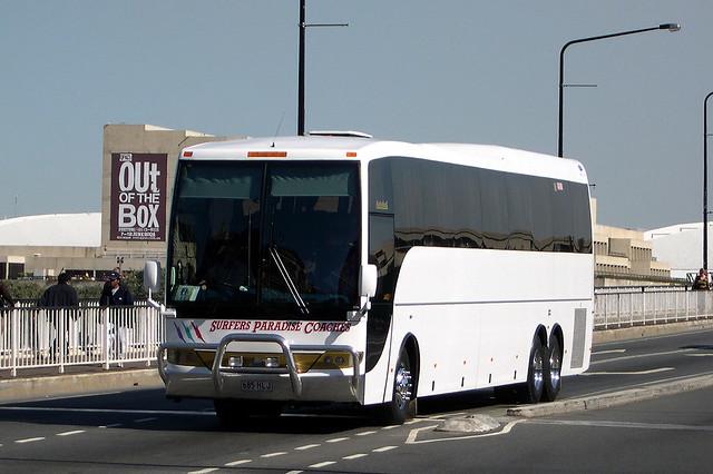 Autobus ch AAL30CYH003 2004-06-16, Nikon E4300