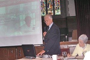 2006-agmf