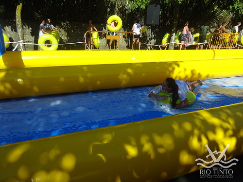 2018_08_26 - Water Slide Summer Rio Tinto 2018 (207)