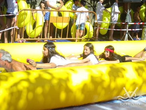 2018_08_26 - Water Slide Summer Rio Tinto 2018 (124)