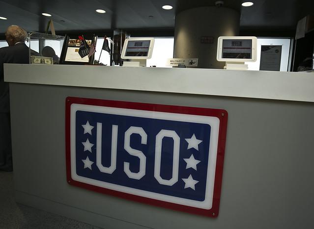 USO Check Presentation 2018