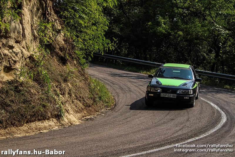 RallyFans.hu-16506