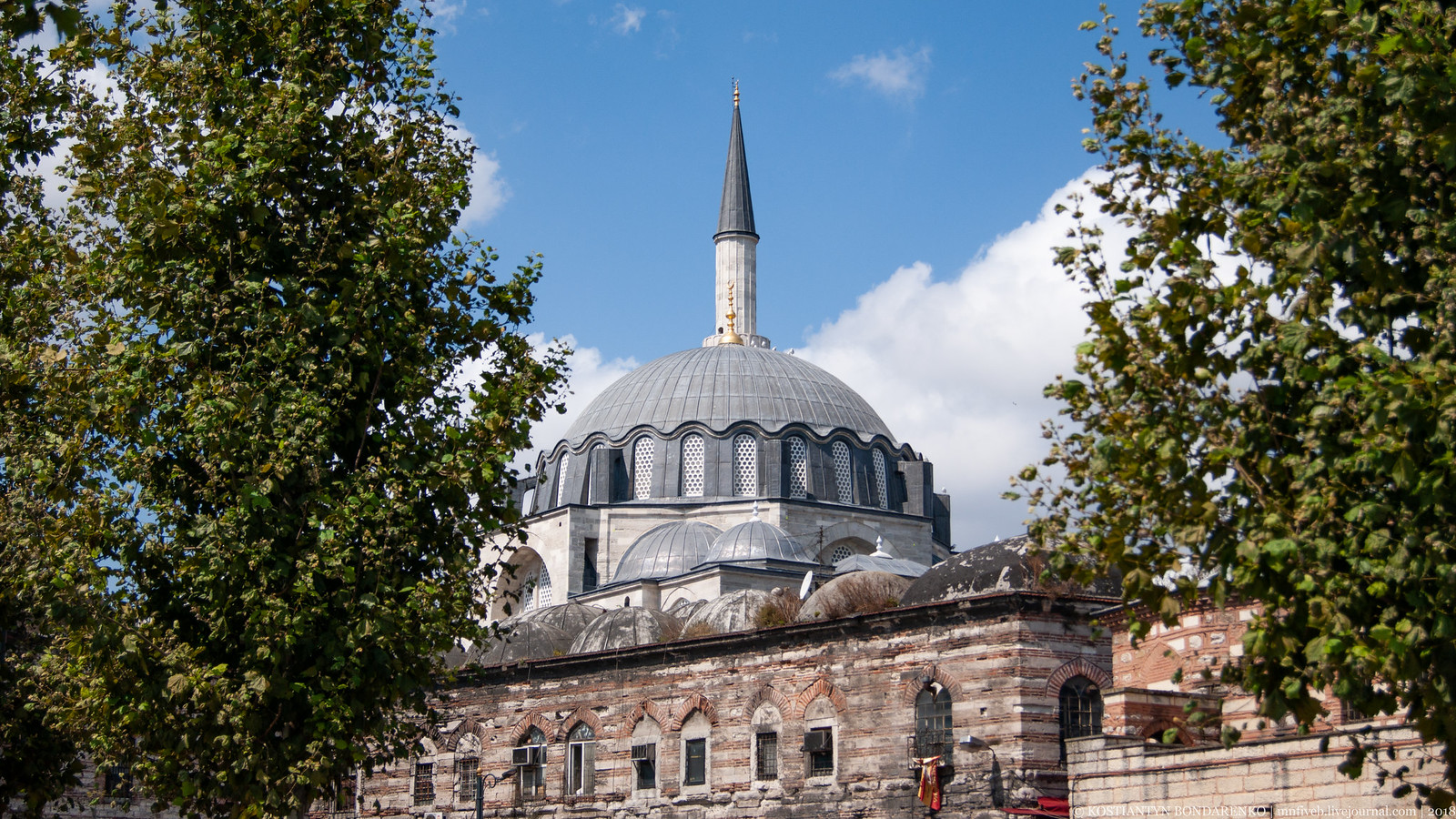 20180825 - Istanbul-26