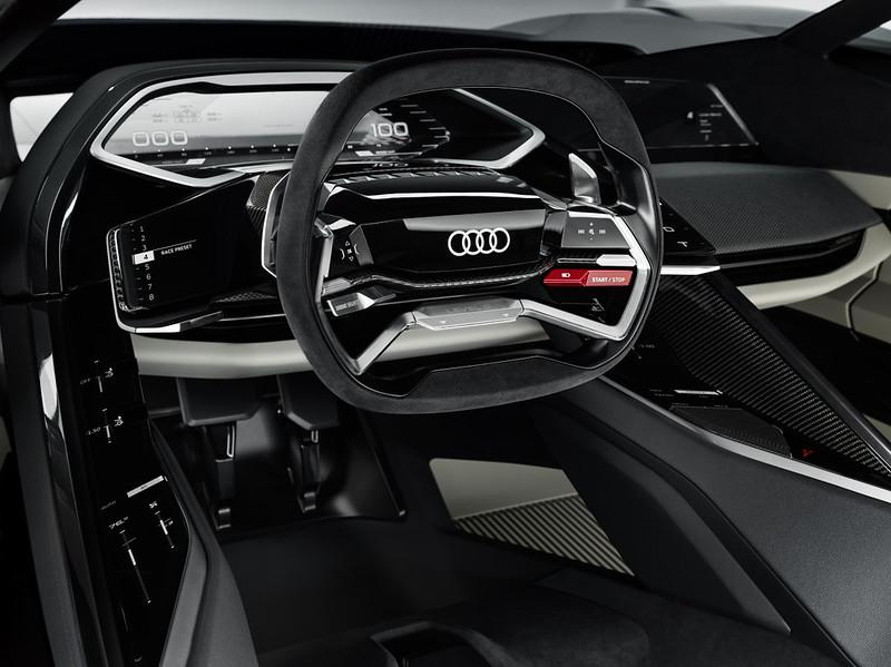 0__2018-Audi-PB-18-e-tron-Concept-07__1280_959