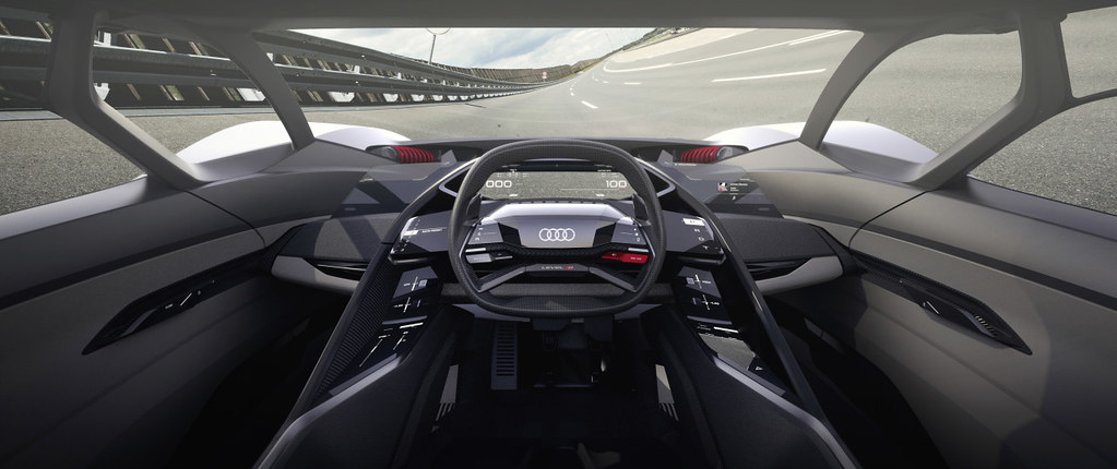 0__2018-Audi-PB-18-e-tron-Concept-sketch-09__1280_538