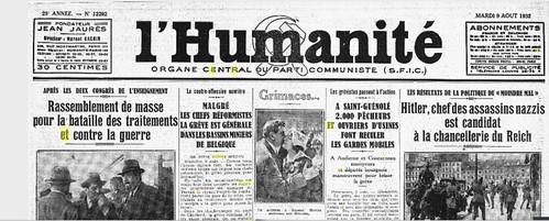 humanite01