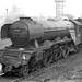 17/04/1964 - Darlington (51A) MPD, Co. Durham.