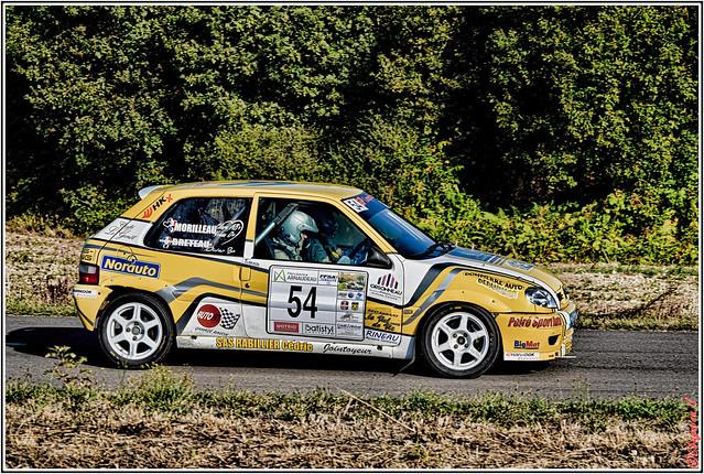 Rallye Des C tes, Nikon D5300, AF-S DX VR Nikkor 55-300mm 4.5-5.6G ED
