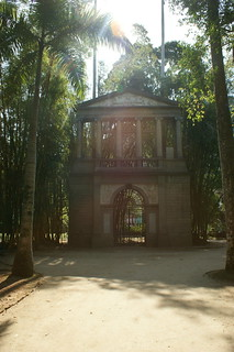 MarcelinoAJ_JardimBotanico