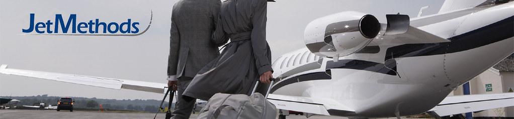 Jet Methods job details and career information