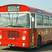 ex London Transport - WYL 137 (ULO 524R, OJD 49R)