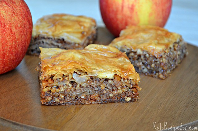 AppleBaklava2