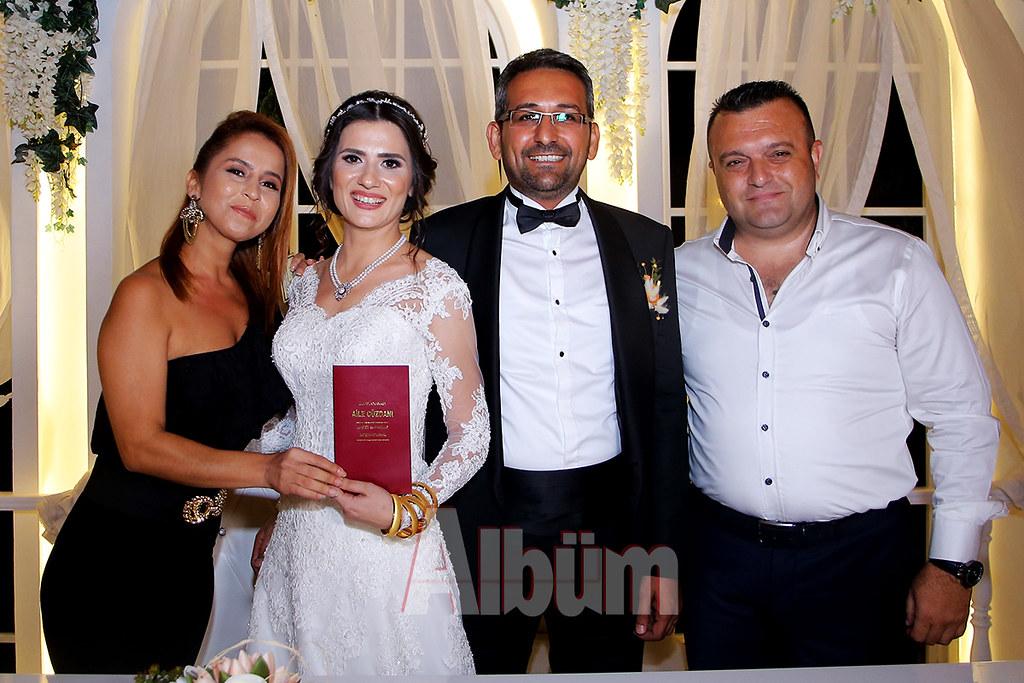 ali-görgülü-sema-yamaç-nikah-şahitleri