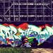 Street Art/Graffiti Brighton