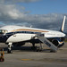 M-RISE Boeing B757-23N EGPH 17-06-15