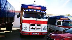 XIV-Concentracion-nacional-de-camiones-clasicos-en-la-ciudad-de-Tomelloso-16