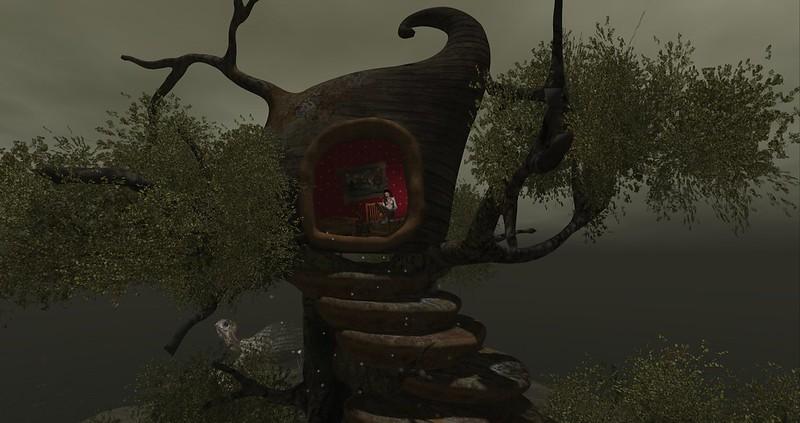 Daydream, sim by Cica Ghost