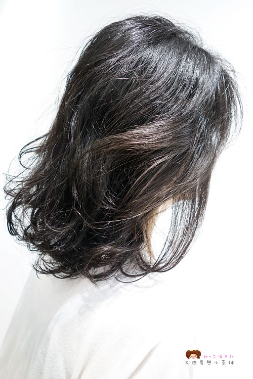 精萃髮廊 二館 竹北髮廊推薦 AVEDA (35)