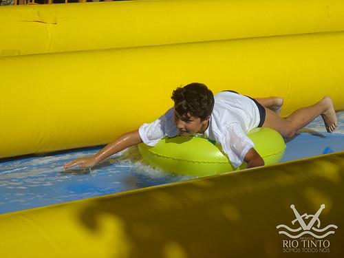 2018_08_25 - Water Slide Summer Rio Tinto 2018 (37)