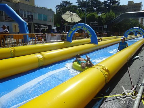 2018_08_25 - Water Slide Summer Rio Tinto 2018 (9)
