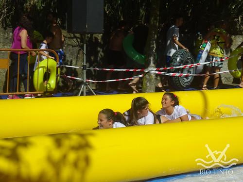 2018_08_26 - Water Slide Summer Rio Tinto 2018 (159)
