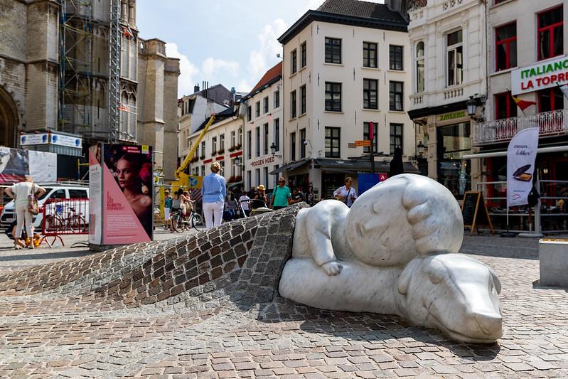 09. Belgium