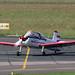 G-CPXC CAP 10C, JRW Aerobatics Ltd, Gloucestershire Airport, Staverton, Gloucestershire