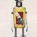 Robot KLG