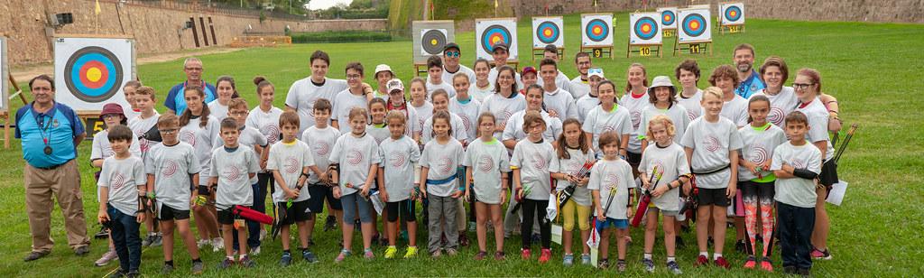 XV Trofeu Futurs Campions - 09/09/2018 - clubarcmontjuic - Flickr